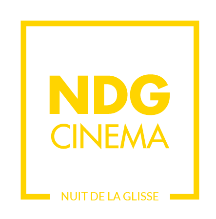 NDG Cinema